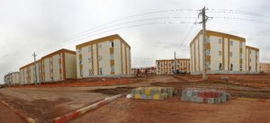 MG_0283-Panorama-300x137