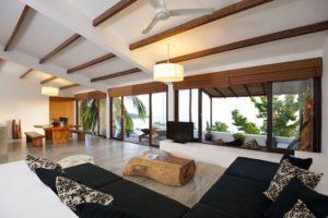 sunny-place-villa-interior-design-300x200